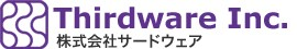 3ware_footer