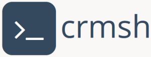 crmsh_logo